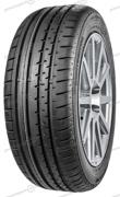 Continental 225/50 R17 94V SportContact 2 * FR