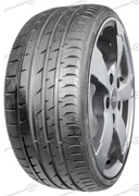 Continental 225/45 R17 91W SportContact 3 MO FR