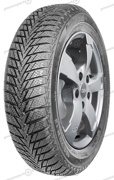 Continental 175/65 R13 80T WinterContact TS 800