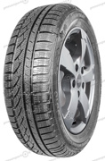 Continental 205/60 R16 92H WinterContact TS 810 MO ML