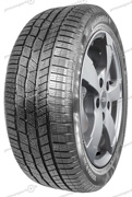 Continental 205/55 R16 91H WinterContact TS 830 P ContiSeal