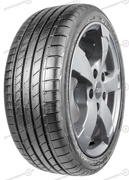 Dunlop 225/40 R18 92Y SP Sport Maxx RT XL Demontage