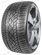 Dunlop 205/55 R16 91H SP Winter Sport 3D ROF MOE MS