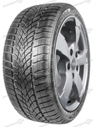 Dunlop 225/45 R17 91H SP Winter Sport 4D MS ROF * M+S MFS
