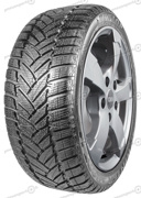 Dunlop 265/60 R18 110H SP Winter Sport M3 MO MFS