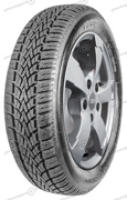 Dunlop 155/65 R14 75T Winter Response 2 MS
