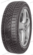 Firestone 205/70 R15 96T Destination Winter M+S 3PMSF