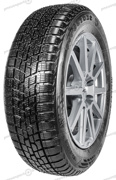 Firestone 205/55 R16 94V Multiseason XL