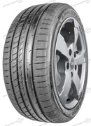 Goodyear 235/55 R17 99Y Eagle F1 Asymmetric 2 FP