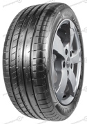 Goodyear 205/45 R17 88V Eagle F1 Asymmetric 3 XL FP