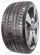Goodyear 205/45 R17 88W Eagle F1 Asymmetric 3 XL FP *