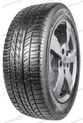 Goodyear 255/60 R18 112W Eagle F1 Asymmetric SUV AT XL FP