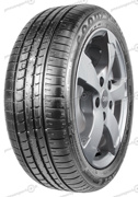 Goodyear 285/45 R21 109W Eagle NCT 5 * ROF FP WSW