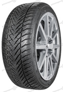 Goodyear 205/50 R17 89H Eagle Ultra Grip GW-3 MS ROF * FP