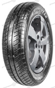 Goodyear 165/65 R14 79T EfficientGrip Compact