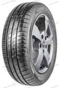 Goodyear 205/55 R16 91H EfficientGrip Performance