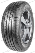 Goodyear 255/60 R18 112V EfficientGrip SUV XL FP