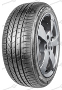 Goodyear 245/40 R17 91W Excellence ROF MOE