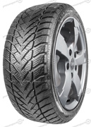 Goodyear 255/65 R17 110T Ultra Grip + SUV MS