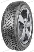 Goodyear 205/55 R16 94H Ultra Grip 7+ MS XL FP