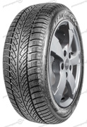 Goodyear 245/45 R19 102V Ultra Grip 8 Performance M+S ROF XL * FP RSC