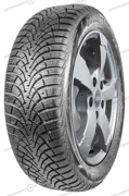 Goodyear 195/55 R16 87H Ultra Grip 9 MS