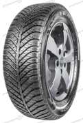 Goodyear 225/45 R17 94V Vector 4Seasons XL FP M+S
