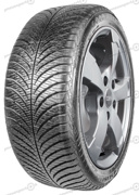 Goodyear 205/55 R16 91H Vector 4Seasons G2 M+S 3PMSF