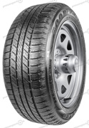 Goodyear 265/65 R17 112H Wrangler HP All Weather