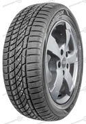 Hankook 155/65 R14 75T Kinergy 4S H740 SP M+S