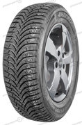 Hankook 195/65 R15 95T Winter i*cept RS2 W452 XL M+S (HU)
