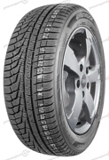 Hankook 215/45 R17 91V Winter i*cept evo2 W320 XL
