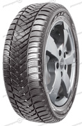 Maxxis 225/45 R19 96V AP2 All Season XL FSL