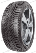 MICHELIN 205/55 R16 91H Alpin A4 MO