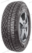 MICHELIN 255/65 R16 113H Latitude Cross XL