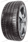 MICHELIN 235/60 R18 103H Latitude Tour 3