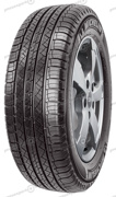 MICHELIN 235/60 R18 107V Latitude Tour HP JLR EL