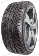 MICHELIN 235/55 R17 103H Pilot Alpin PA4 XL FSL