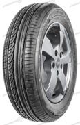 Nankang 195/55 R15 85V AS-I MFS