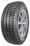 Pirelli 225/70 R15C 112R Carrier Winter