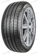 Pirelli 225/45 R17 94V Cinturato P7 All Season AO XL
