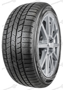Pirelli 235/60 R17 102H Scorpion Ice & Snow MO RB 3PMSF