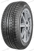 Pirelli P245/50 R20 102T Scorpion STR A XL RB M+S