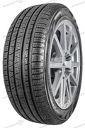 Pirelli 255/55 R18 109V Scorpion Verde All Season XL M+S