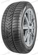 Pirelli 255/60 R18 108H Scorpion Winter AO