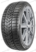 Pirelli 225/55 R16 99H Winter Sottozero 3 XL