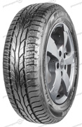Sava 205/55 R16 91H Intensa HP FP