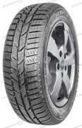 Semperit 175/65 R14 82T Master-Grip