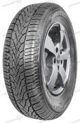 Semperit 225/45 R17 94V Speed-Grip 2 XL FR