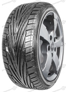 Uniroyal 255/40 ZR17 94W RainSport 2 FR